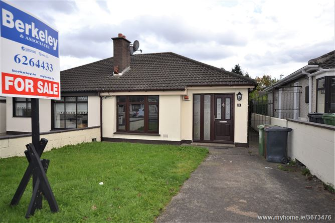 Main image for 31 Oak Court Lawn, Palmerstown,   Dublin 20