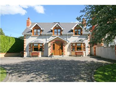 Photo of Kincade, Sheilmartin Road, Sutton, Dublin 13