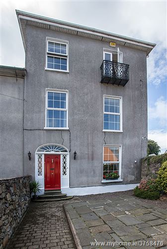 1 South Terrace, O'Connell Street, Dungarvan, Waterford