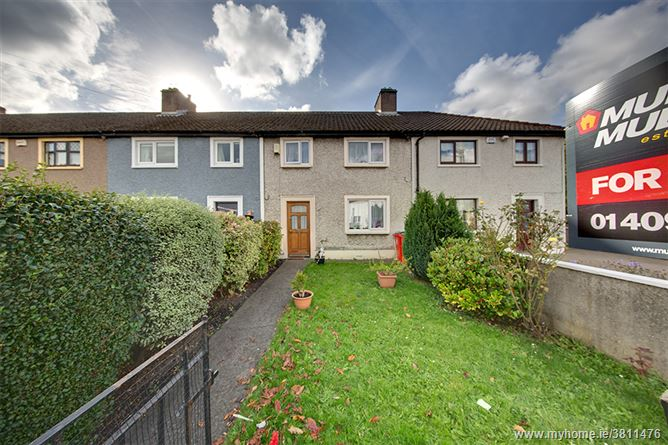 135 Cooley Road, Drimnagh,   Dublin 12