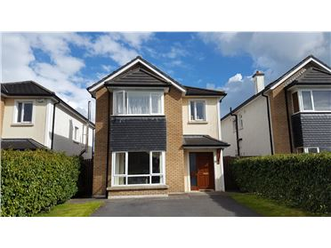 Photo of 5 Parkview, Bolton Woods, Callan, Kilkenny