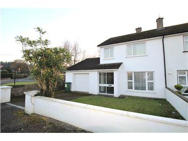 Photo of No.42 Ardnacassa Lawns, Longford, Longford