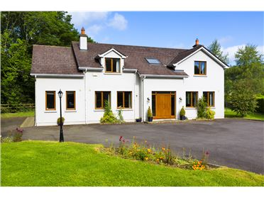 Photo of 6 Glencarrig, Wicklow, Wicklow