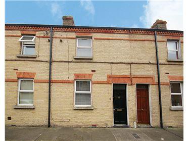 Photo of 35 Annesley Avenue, North Strand,   Dublin 3