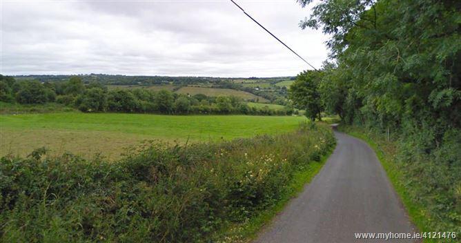 Castlewarren, Kilkenny, Kilkenny