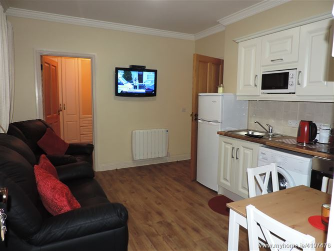 Cloncumber Cottages, Ballyteague, Kilmeage, Kildare