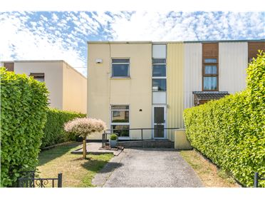 Main image of 20 Tara Hill Road, Rathfarnham, Dublin 14