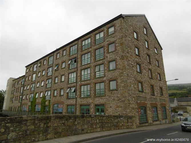 21 Hughes's Mill, Clonmel, Tipperary