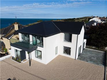 Photo of Seaview Road , Wicklow, Wicklow