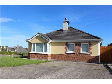 Photo of 1 Riverchapel Rowe, Riverchapel Wood, Courtown, Wexford