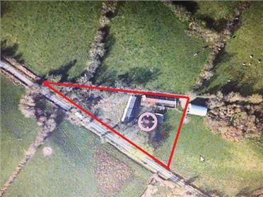 Photo of Corrinenty, Shantonagh, Castleblayney, Monaghan