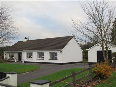 Photo of Airyhill, Kylebrack, Loughrea, Co. Galway, H62KD93