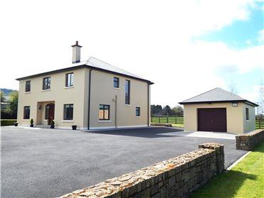 Photo of Gurrane, Ballyhea, Charleville, Co Cork, P56 NR59