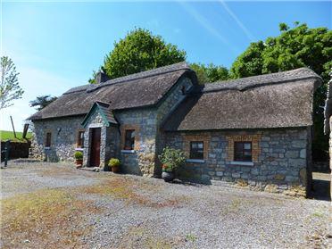 Photo of Adamstown Lodge, Castletown, Westmeath