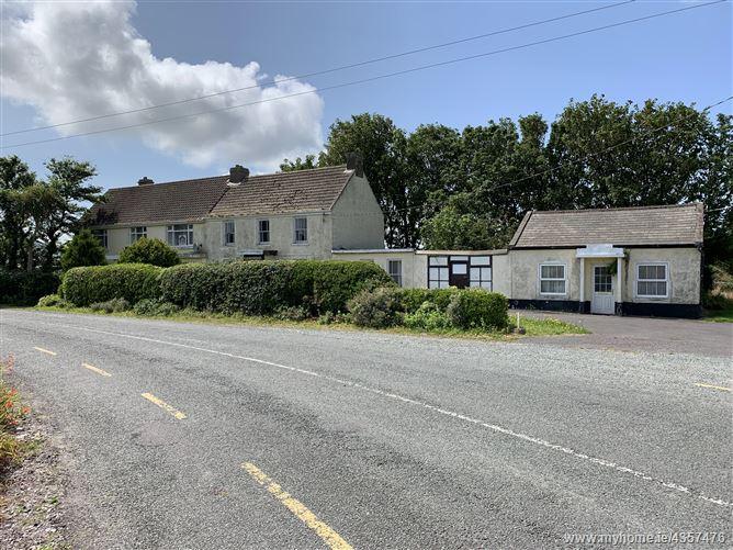 Main image for Dún Breandáin, Muiríoch, Ballydavid, Kerry
