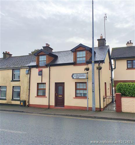 Main image for Main Street, Watergrasshill, Cork