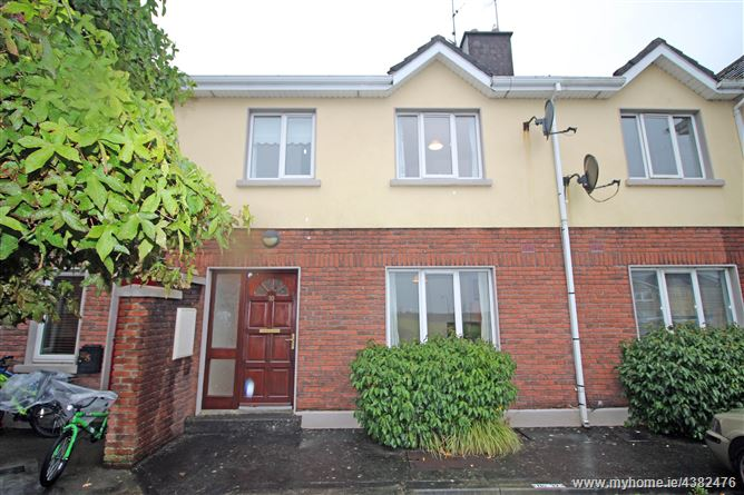 Main image for 33 Cluain Ri, Athenry, Galway