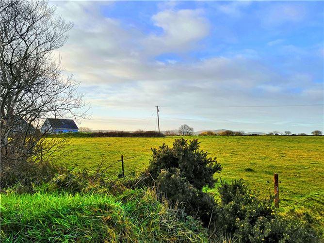 Main image for Ardea,Ballinacarriga,Dunmanway,Co Cork