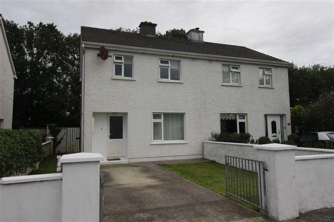 Main image for 18 Parkmore Estate, Currow, Killarney, Kerry