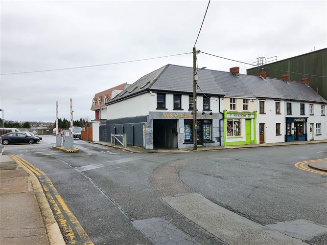 Main image for 5 Rafter Street, Gorey, Wexford