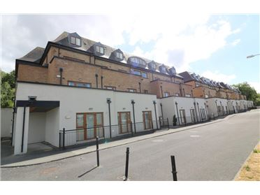 Main image for Apartment 41 The Willows, Rathmullen Road, Drogheda, Louth