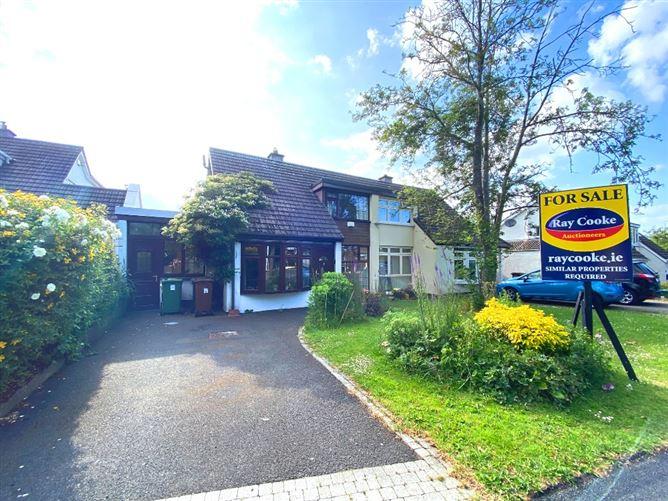 Main image for 85 Monastery Drive, Clondalkin, Dublin 22