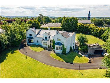 Property image of 3 Cluain Lara, Two Mile House, Naas, Co Kildare