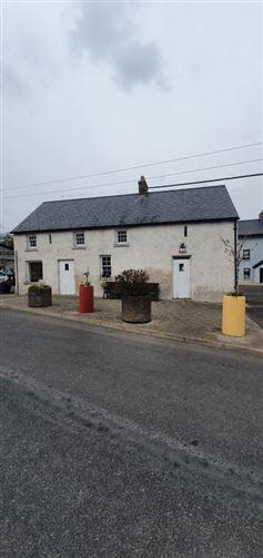 Main image for Market Square, Ballitore, Kildare