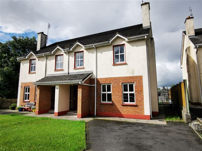 Main image for 6 Woodlands,Swinford,Co Mayo,F12KD74