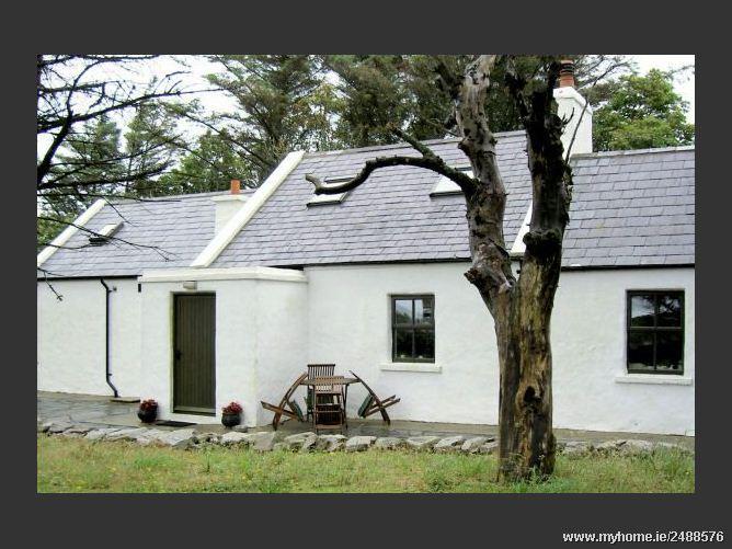 Main image for An Tearmann - Bunbeg, Donegal