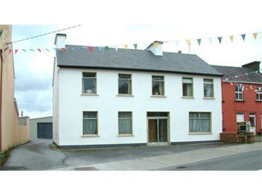 Main image of Main Street, Lisdoonvarna, Clare