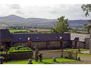 Photo of Cottage (309), Shillelagh, Wicklow