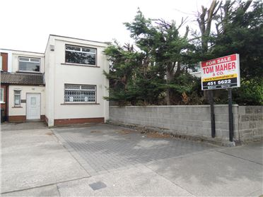 Main image of 72, Old Bawn Road, Tallaght, Dublin 24
