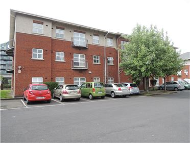 Main image of 68, Alderpark Court, Springfield, Tallaght, Dublin 24