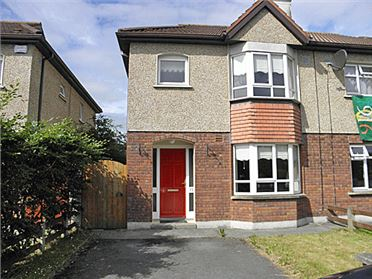 Photo of 73 Beechlawns, Kilkenny, Kilkenny