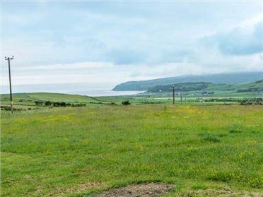 Main image of Kilbride Cottage,Southend, Argyll and the Isles, Scotland