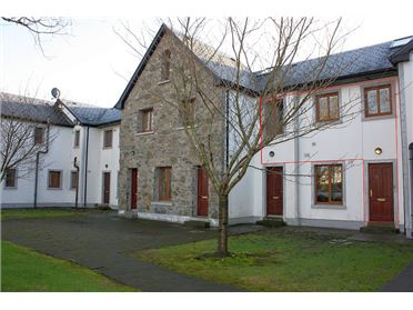 Photo of 12 Dunkellin Court, Oranmore, Galway