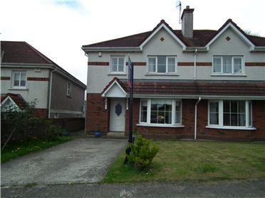 Photo of 9 The Beeches, Summer Hill, Mallow, Co Cork