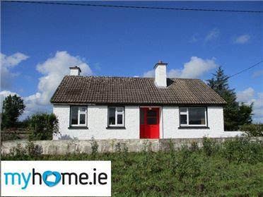 Photo of Cashelsheenaughane, Midfield, Swinford, Co. Mayo
