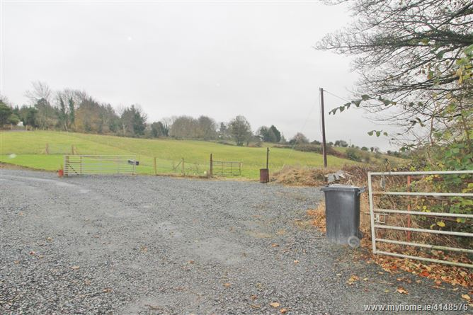 6 Acre Site at Crooksling, Brittas,   Dublin