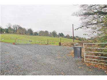 Photo of 6 Acre Site at Crooksling, Brittas,   Dublin