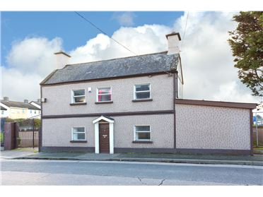 Photo of 5 Le Fanu Road, Ballyfermot,   Dublin 10