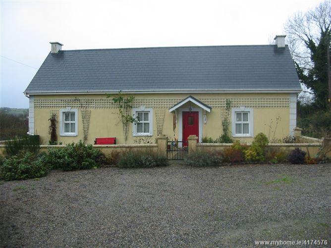 Kinconlea Lower, Abbeyfeale, Limerick