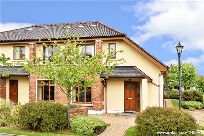 6 Taylors Hill Court, Taylors Hill, Galway