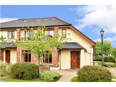 Photo of 6 Taylors Hill Court, Taylors Hill, Galway
