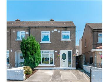 Photo of 19 Kilclare Avenue, Tallaght, Dublin 24