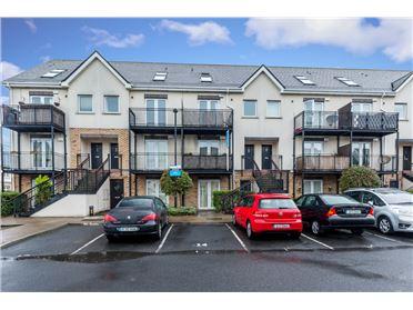 Photo of 12 Melville Terrace , Finglas, Dublin 11