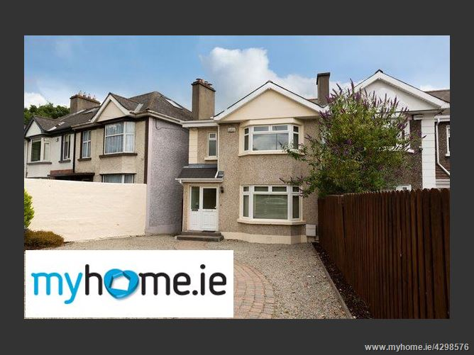Howth Road, Clontarf, Dublin 3