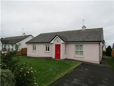 Photo of 5 Cre na Cille, Tynagh, Co. Galway, H62W803