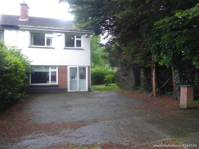 119, De Selby Park, Blessington Road, Tallaght, Dublin 24